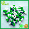 /product-gs/new-product-horny-goat-weed-capsule-herbal-food-supplement-60373371355.html