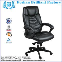 table chair chair price helmet chair BF-8865A-1-1