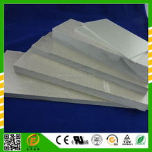 electric thick mica sheet for commutator from china with best price