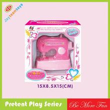 Preços máquinas de costura JTH90024 brinquedo para crianças