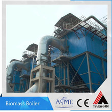 2015 High Quality Hot Water Or Steam Biomass Boiler