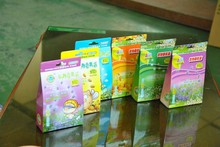 Wardrobe Fragrant Sachet,OEM scent is acceptable/fresh scents sachets/hanging scented sachet bags