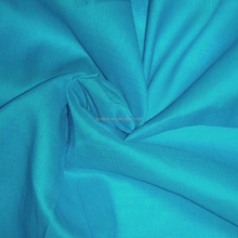 Low Price 100% Polyester Satin Fabric For Daily Life