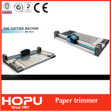 paper trimmer for A4 paper trimmer for B5