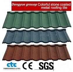 Beautiful appareance shingle roof tile portuguese clay roof tile