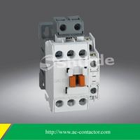 GMC (LS LG model magnetic ac contactor) China GMC High quality LS GMC-12 AC Contactor