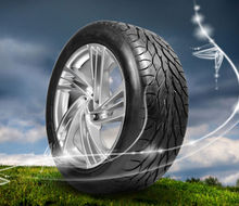 China wholesale car tires for sale
