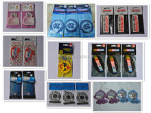 factory- direct- car air freshener for promotion