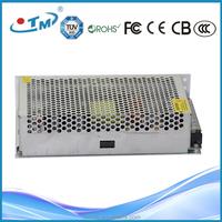 Hot selling 24v dc setec power converter