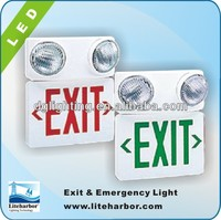 Hot Product 12v Low energy consumption waterproof emergency led light