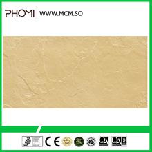 china wholesale market flexible antiskid waterproof 4x4 wall tile
