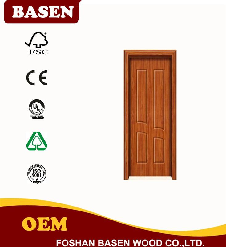 Fire rated wooden doors fire rated steel doors with for 1 hour fire rated door price