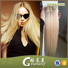 Big Sale New Design Cheap Price Best Seller long 16 inch hair extensions
