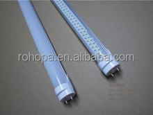 Hot sale 12w T5 1.2m tube5 led light tube 2835 with 3 years warranty
