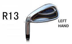 new design golf clubs for sale,left handed golf clubs,unique golf clubs