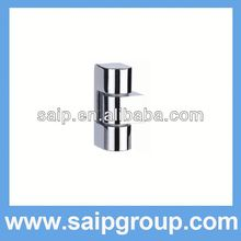 SP45 high quality hinge for mechnical use handle cylindrical lock