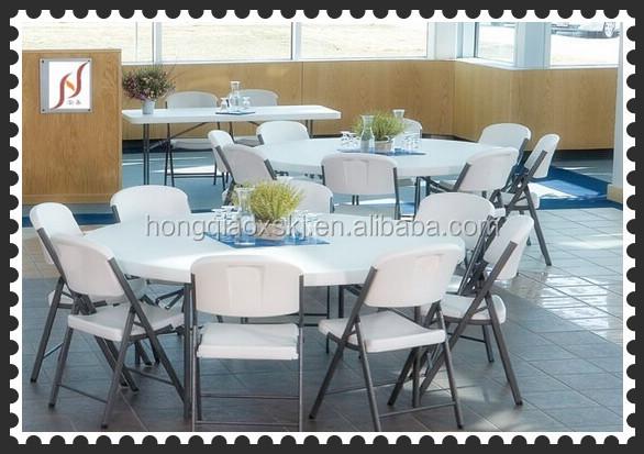 6ft folding tables cheap 1