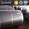 Prime Quality and Cheap Price CRGO Silicon Steel Coils