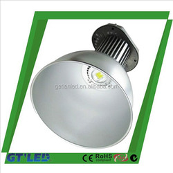 IP65 waterproof 5years warranty led high bay light, Meanwell driver 300w led highbay light with Meanwell driver