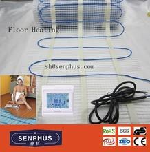 Bathroom Heating Mat