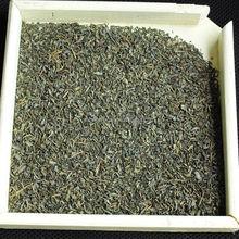 41022 Green Tea Organic Tea GradeA to Grade5A for Africa MARKETSroyal cup tea brewing tea