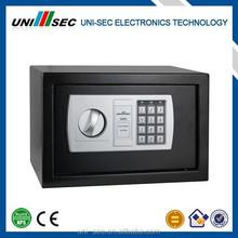 FAMILY ELECTRONIC DIGITAL SAFE