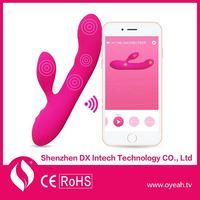 Wholesale newest sex toys for girl men japan sex 18 vagina penis sex toy wifi vibrator