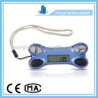 bone density meter for hospital