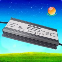 IP67 led adapter driver/constant current led power supply/ce rohs approved led transformer/3 years warranty led driv