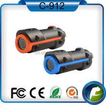 Factory hot sale mini cctv sport action camera