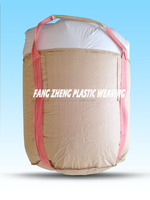 direct purses china alibaba cn bulk bag for coal big bags 1000kg woven bags