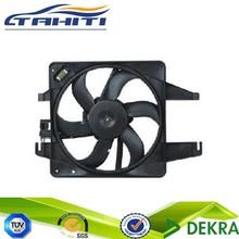High Quality Car Radiator Cooling Fan For FD OEM 3N21 8C607 AD CM21 8C607 AD