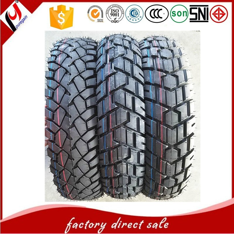 motorcycle tyre (16)