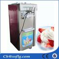 hot projeto econômico taylor soft sorvete máquina de preço