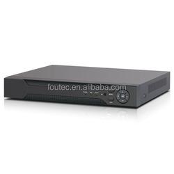 2015 Newest ! HD-CVI CVR HDMI&VGA Output 16CH 1.3 MP/720P Real time Recording Remote View NVR For HD CVI Camera