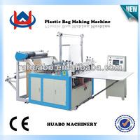 Bio degradable Plastic Making Machines