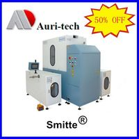 OEM direct supply best after-sale service support automatic balloon stuffing machine wholesale