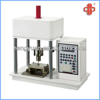 safety shoe puncture resistance tester HY-610F