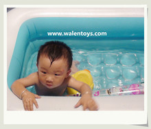 Hot Selling PVC inflatable baby spa pool,hydro spa swimming pool for baby