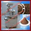 industry coffee bean milling machine