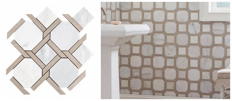 Octagon   Mosaic  (1).jpg