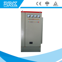 0-1000A 0-20V SCR AC coloring power supply