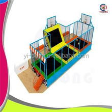 Buy Dunnrite Poolsport 2 In 1 Swimming Pool Basketball Hoop And Volleyball Combo Set In Cheap