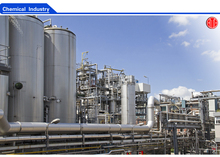 Buying from Manufacturer Condensing Bio Gas Plant