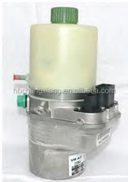 6Q0 423 156 G power steering pump for VW POLO (9N_) 2001 / 10