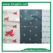 Wholesale tissue paper machine