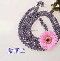beads in bangalore