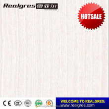 Brand New Product hot sale polished porcelain floor marble tiles
