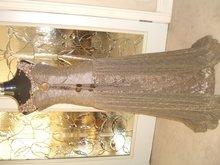2010 Evening Dress