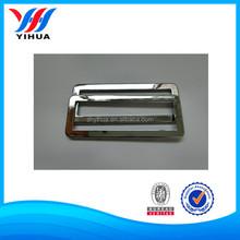 taiwan auto part/cheap auto part